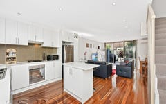 9/5 Short Street, Homebush NSW