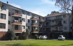 28/73-75 Mcbruney Road, Cabramatta NSW