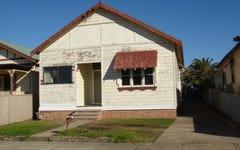 Unit 2/12 Dawson Street, Waratah NSW