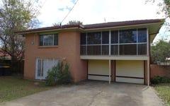 19 Pauline Avenue, Carole Park QLD