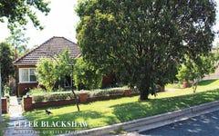 24 The Crescent, Queanbeyan NSW