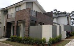 10 Cessna Street, Middleton Grange NSW