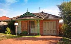 13 Parkholme Circuit, Englorie Park NSW