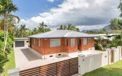 9 Mona Street, Whitfield QLD