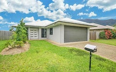140 Fitzmaurice Drive, Bentley Park QLD