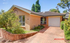 168C Somerville Road, Hornsby Heights NSW