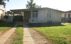 3 Sepik Road, Wagga Wagga NSW