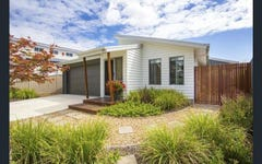 13 Conway, Broulee NSW