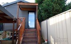 27 Gladys Street, Rydalmere NSW