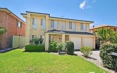 23 Panmure St., Rouse Hill NSW