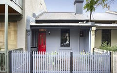 57 Newman Street, Newtown NSW