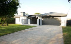 9 Fairway Avenue, Woorim QLD