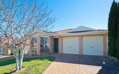 9 Cockatoo Close, Nicholls ACT