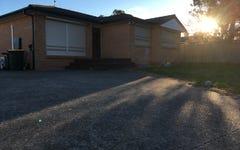 30 Hoyle Drive, Dean Park NSW
