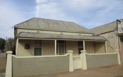 122 Bismuth Street, Broken Hill NSW