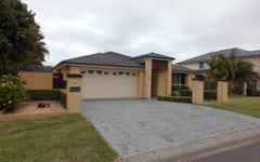 4 Mulwala Drive, Wyee NSW