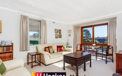 6 Beagle Street, Red Hill ACT