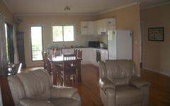 132 Woodswallow Drive, Moolboolaman QLD