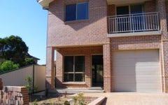 65 Wrentmore street, Fairfield NSW