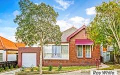2/9 Heydon St, Enfield NSW
