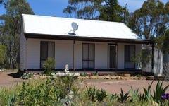 8 Pine Close, Yarrawonga NSW