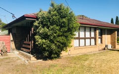 2 Hatty Court, Campbellfield VIC