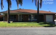 30 Sunshine Boulevard, Mulwala NSW