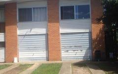 12 Patmar Street, Strathpine QLD
