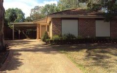 243 Welling Drive, Mount Annan NSW