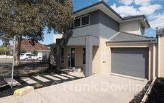 1/11 Roberts Road, Airport West VIC