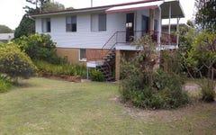 10 Acacia Avenue, Shelly Beach QLD