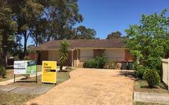 7 Kenneth Crescent, Dean Park NSW
