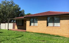552 Luxford Road, Shalvey NSW