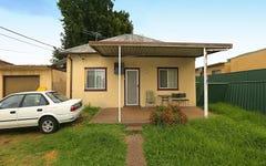 6 Winspear Ave, Bankstown NSW