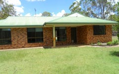467 Torbanlea Pialba Road, Takura QLD