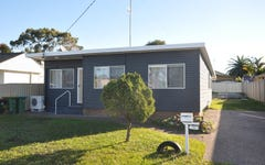 27 Flinders Avenue, Killarney Vale NSW
