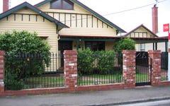 104 Weller Street, Geelong West VIC