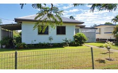 342 Denham Street, West Rockhampton QLD