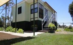 76 Salisbury Road, Woodlane SA
