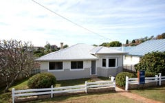 40 Jarrett Street, Coffs Harbour Jetty NSW