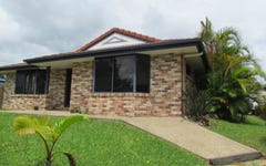1 Countryview Street, Woombye QLD