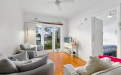 3/5 Virginia Terrace, Thirroul NSW