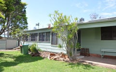 8 Chittaway Road, Chittaway Bay NSW
