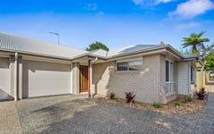 25A Healy Street, South Toowoomba QLD