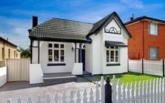 43 Fletcher St, Campsie NSW