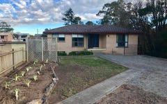 27a Wilson Street, Braidwood NSW