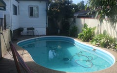 71 Welfare Ave, Beverly Hills NSW