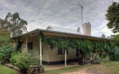 1659 Mansfield Road, Swanpool VIC