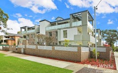 U8/1-3 Erskine Street, Riverwood NSW