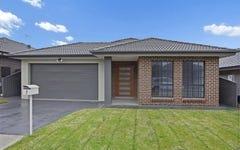7 Tempe Street, Bardia NSW